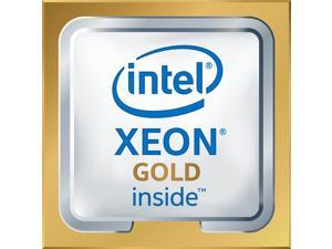 INTEL CD8067303328000 INTEL XEON GOLD 6150