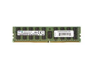 NP / MEMORY M393A2G40DB0-CPB 16GB DDR4-2133MHZ ECC REG