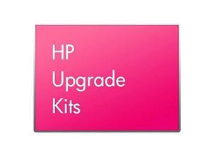 HPE - SERVER OPTIONS 764636-B21 DL360 GEN9 SFF SYS INSGHT