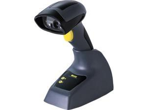 WASP BARCODE TECHNOLOGIES 633809002885 WASP WWS650 2D WRLS BARCODE
