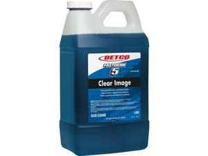 Betco 1994700EA CLEAR IMAGE CONCENTRATE, 2L