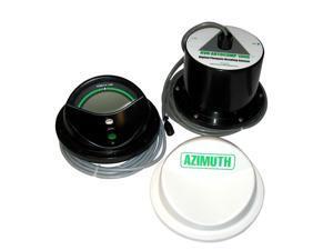 AZIMUTH 1000 REMOTE(P)BLACK 01-0145