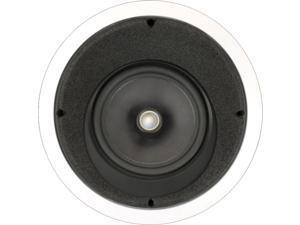ArchiTech PS-815 LCRS 8 15deg -Angled Ceiling LCR Speaker