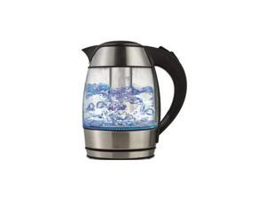 BRENTWOOD KT-1960BK Electric Water Kettle 1.8L