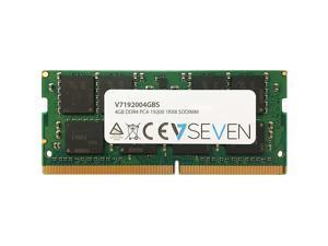 V7 MEMORY - V7192004GBS