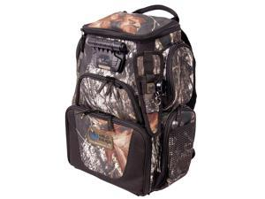 CLC WORK GEAR WILD RIVER RECON MOSSY OAK COMPACT LIGHTED BACKPACK WCN503