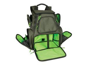 Wild River Multi-Tackle Large Backpack - WT3606