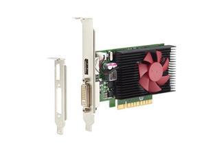 HP INC. - NSB OPTIONS Z9H51AA NVIDIA GEFORCE GT 730 DP 2GB
