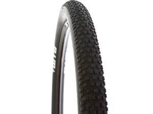 Maxxis Tires max rekon 27.5x2.8 bk fold//120 3ct//exo+//tr