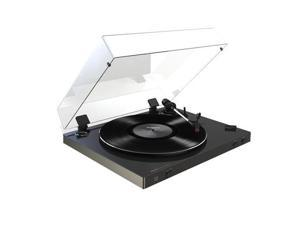 ION BT-80 AUTOMATIC BELT DRIVE TURNTABLE