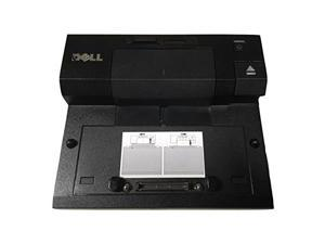 DELL - IMSOURCING 469-4221 EPORT PLUS 240W PORT REPLICATOR