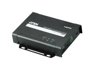 Aten VE802R HDMI HDBaseT-Lite Receiver with POH (4K@40m) (HDBaseT Class B)