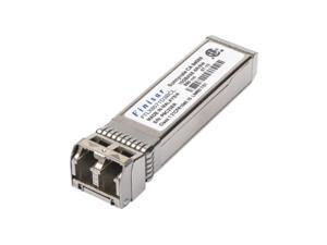 Finisar FTLX8574D3BCL 850Nm Vcsel, Pin, 10Gbase-Sr/Sw, 1200-Mx-Snl-I, 10.5 Gb/S Multi-Rate Transceive