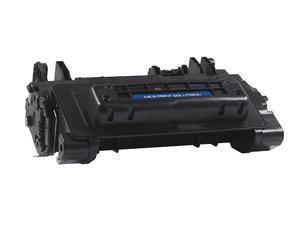 MICR Print Solutions Genuine-New MICR Toner Cartridge for HP CF281A (HP 81A)