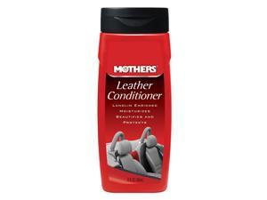 MOTHERS LEATHER CONDITIONER 12 OZ.
