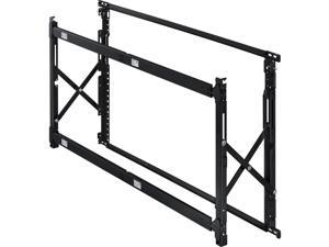 WMN-46VD -  Wall Mount for Business