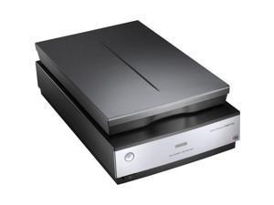 Epson Perfection V850 Pro Flatbed Image Scanner - 6400 dpi Optical - USB