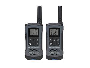 Two Way Radios and Walkie Talkies - Newegg com