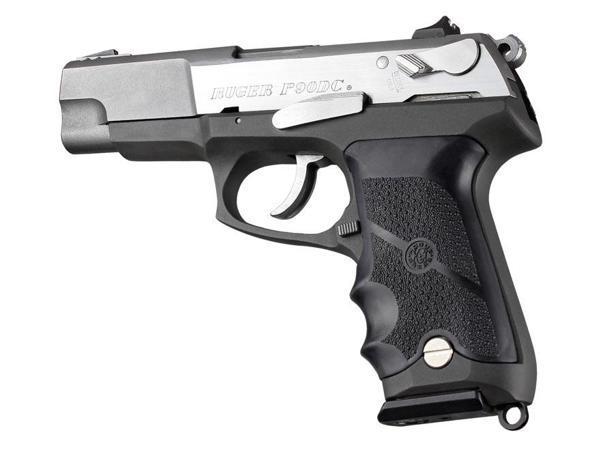 hogue Paintball Guns & Parts - Newegg ca