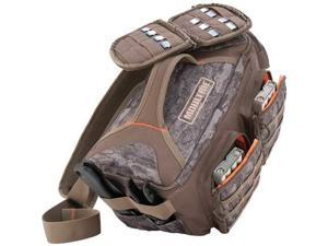 MOULTRIE MCA13314 MOULTRIE GAME CAMERA BAG MOSSY OAK BOTTOMLAND CAMO