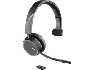 79c02037b48 Plantronics, Headsets & Accessories, Headsets, Speakers & Soundcards ...