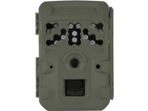 MOULTRIE MCG13334 MOULTRIE TRAIL CAM A-700 14MP INFRARED LED HD VIDEO OLIVE