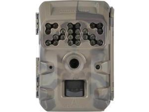 MOULTRIE MCG13335 MOULTRIE TRAIL CAM A-700I 14MP NO-GLO LED HD VIDEO SMOKE SCRN