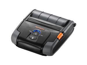 Bixolon SPP-R400 Direct Thermal Printer Monochrome Label/Receipt SPPR410IK5