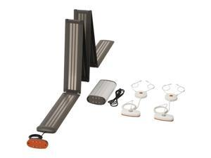 Bretford Mobile Power Barrel/Dell Cord Kit