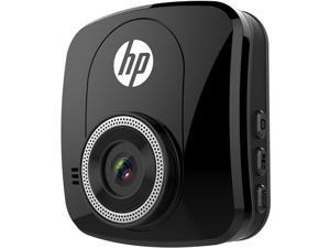 "iDeaUSA Digital Camcorder - 2"" LCD - Full HD - Black"