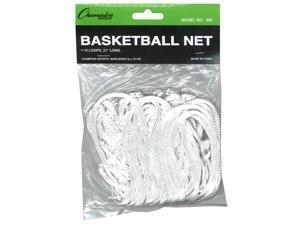 Basketball Net Standard In/Outdoor
