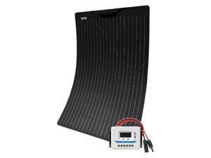 Xantrex 110W Solar Flex Expansion Kit - 781-0100-02