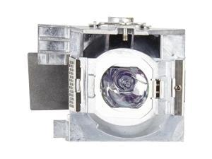 Projector Replacement Lamp for PJD6352 and PJD6352LS