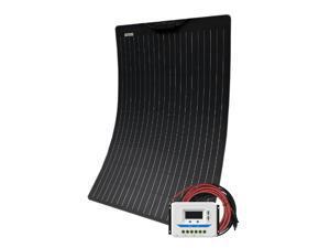 Xantrex 110W Solar Flex Kit - 781-0100-01