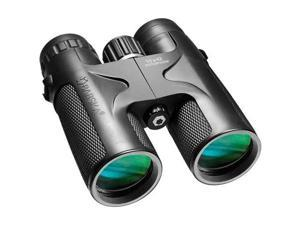 BARSKA OPTICS AB11842 BARSKA OPTICS AB11842 10x42 WP Blackhawk, Bak-4, Green Lens