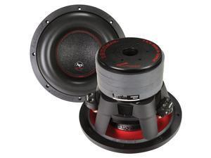 AUDIOPIPE TXX-BDC4-10D2 Audiopipe 10 Woofer Dual 2 ohm VC