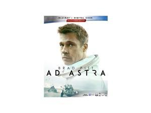 AD ASTRA (BR/W-DIGITAL)