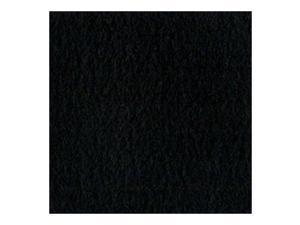 versatex screenprinting ink black for paper and fabric 4oz by jacquard