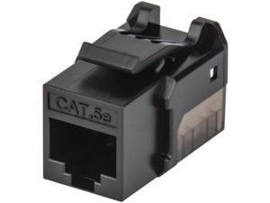 The Amazing INTELLINET Cat5e Utpptch Cbl 14ft Wh