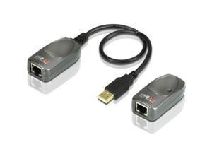 195FT USB 2.0 EXTENDER