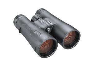 BUSHNELL 12X50 MM ENGAGE BLACK ROOF PRISIM ED/FMC/UWB