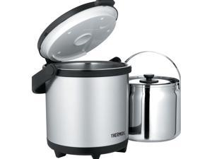 Thermos Thermal Cookware and Carry (4.5 Liters)