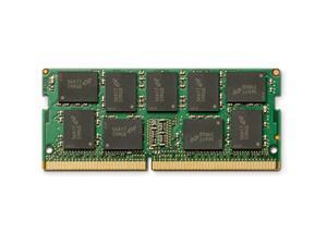 HP - DDR4 - 8 GB - DIMM 288-pin - 2666 MHz / PC4-21300 - 1.2 V 8GB DDR4