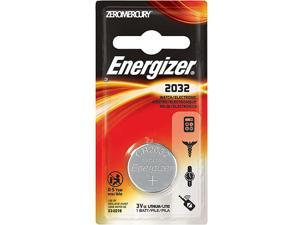 Energizer 3V Coin Style Battery 1CD