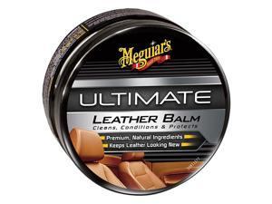 MEGUIARS M55G18905 ULTIMATE LEATHER BALM