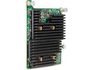 HPE 700076-B21 FlexFabric 20Gb 2-port 630M Adapter