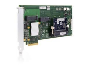 HP 405528-B21 Smart Array E200 SAS RAID Controller