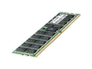 HPE 752368-081 8GB DDR4 SDRAM Memory Module
