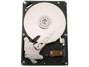"""HGST 0A35770 Ultrastar A7K1000 HUA721050KLA330 500 GB Hard Drive - 3.5"""" Internal - SATA (SATA/300)"""