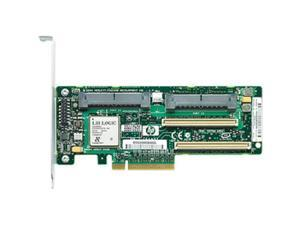 HPE 405831-001 Smart Array P400 SAS Controller
